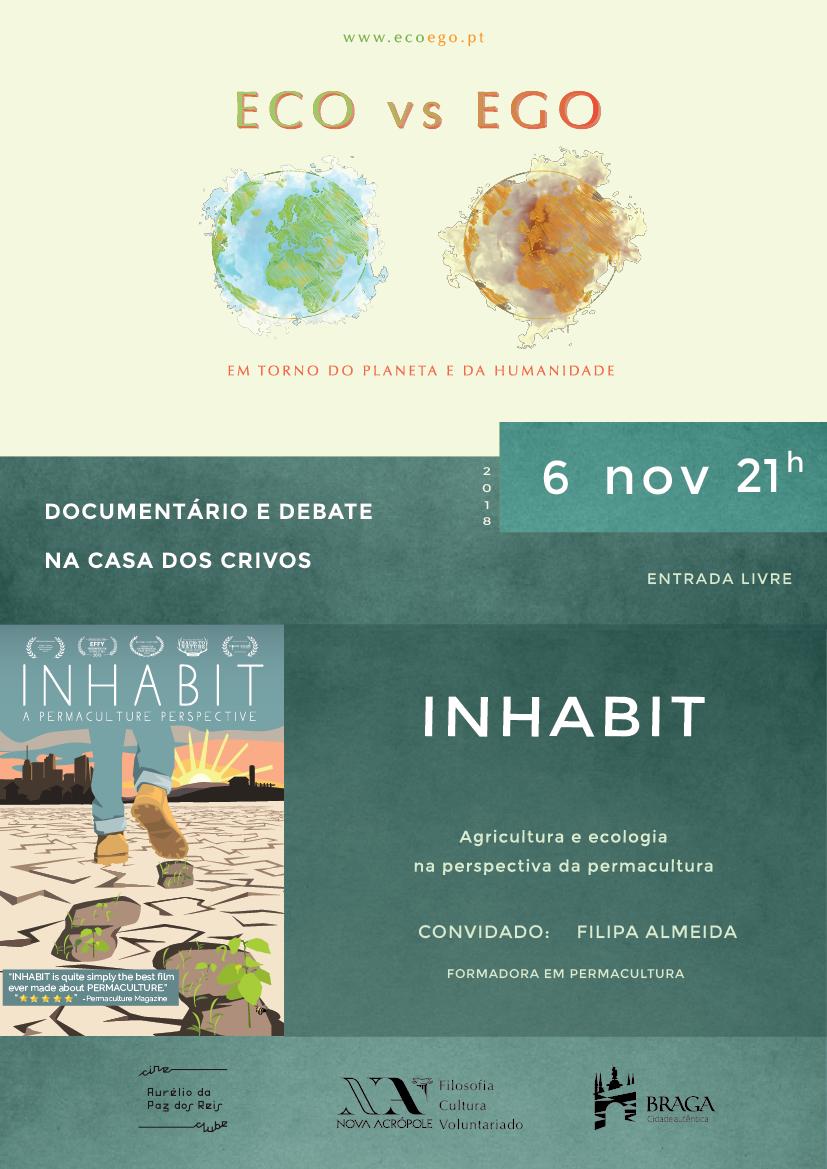 Eco vs Ego - Inhabit-01
