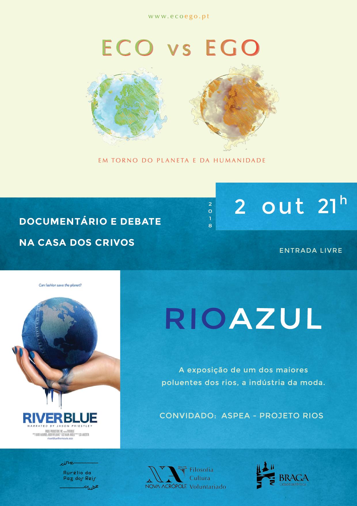 Eco vs Ego - Rio Azul-01.png