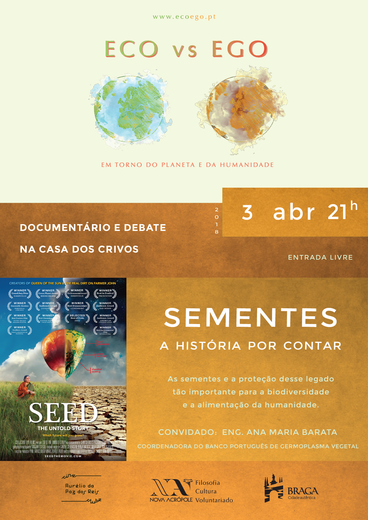 Eco vs Ego - Seed cartaz-01.png