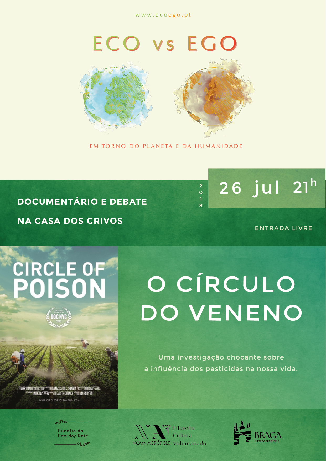 Eco vs Ego - Círculo do Veneno-01.png